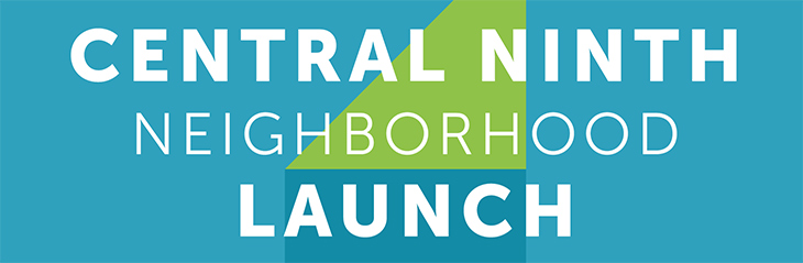 Central-ninth-9th-corridor-launch