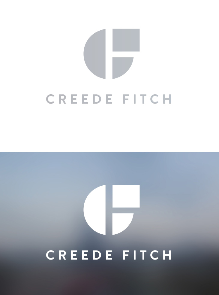 CREEDE_FITCH_LOGO_x