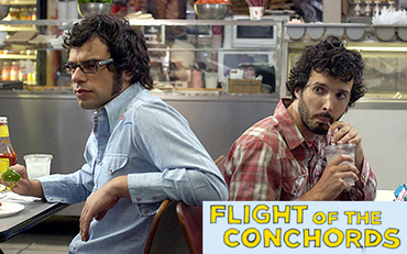 Flight_of_the_conhords